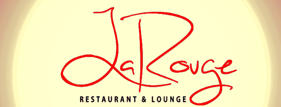 About La Rouge Restaurant & Lounge and reviews